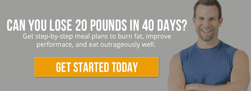 banner-30-day-system