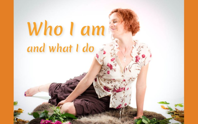 Learn more about me and my mind-body approach to healing.