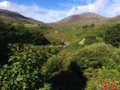 Mountains of Mourne resize