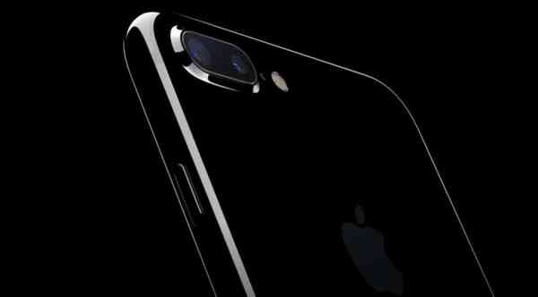 recensione apple iphone 7