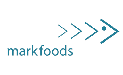 Markfoods