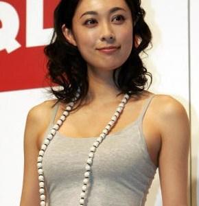 女優・吹石一恵の出演映画・ドラマまとめ!