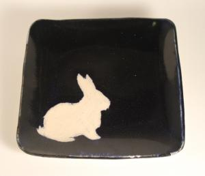 Rabbit-Plate-overview