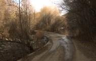 Santa Ynez Crossing