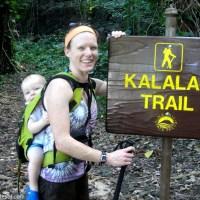 Experience Kauai's Na Pali Coast: Tips for Hiking the Kalalau Trail to Hanakapi'ai Beach