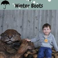 Kamik SnowKey7: Waterproof Winter Boots Review