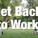 Get_Back_to_Work