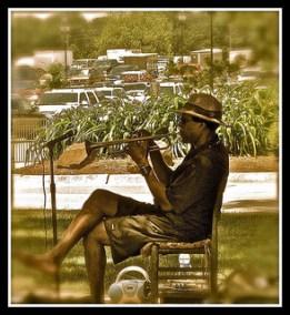 Burton_Trumpet
