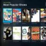 Tips To Watch TV Online For Free From Really Fifty Sites