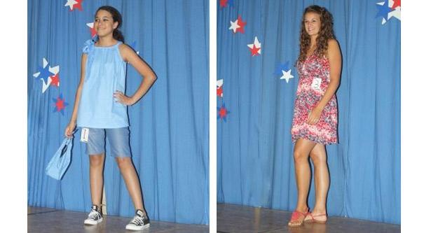 4-H-Fashion-Show