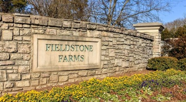 Fieldstone Farms Community Yard Sale Canceled