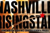 Are You a Nashville Rising Star?