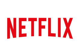 What's New on Netflix for October 2015