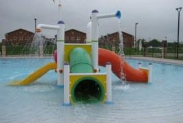 Lifeguard Appreciation Day at WCPR Pools