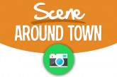 Scene Around Town: Fairview Homecoming