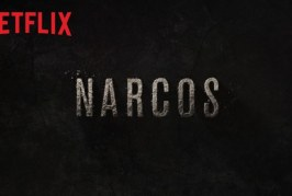 Whats New on Netflix August 2015