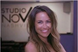 Studio Novo Introduces Coach Rachel
