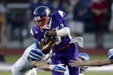 Father Ryan Routs Clarksville Northeast
