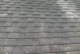 Antebellum Roofing: Estimating Cost Part 1