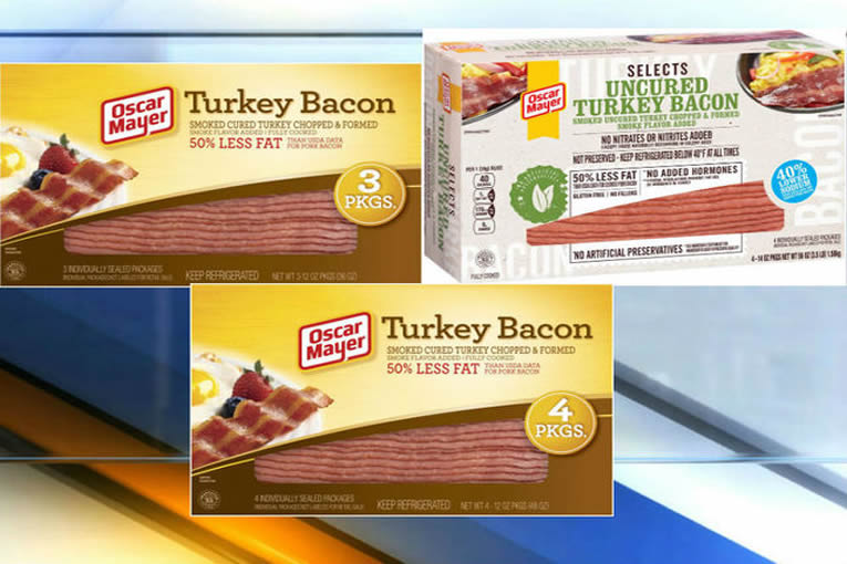 Blaine New Brighton also Bacon Hot Dogs Sausage besides 14712178 also Bacon in addition 3340832 Oscar Mayer Selects Hardwood Smoked Uncured Turkey Franks 8 Ct. on oscar mayer turkey bacon uncured