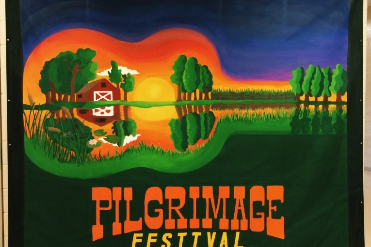 A Look at Pilgrimage and What is a Pilgrim?
