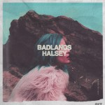 Album Review: Halsey – Badlands