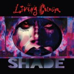 Album Review: Living Colour – Shade