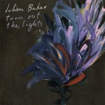 Album Review: Julien Baker – Turn Out The Lights