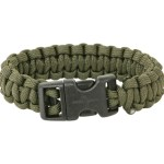 Para Cord Survival Bracelets – Now Available!