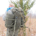 Bug Out Bag Article Featured on Artofmanliness.com