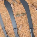 How To Choose The Right Machete: Your Machete Style & Function Guide