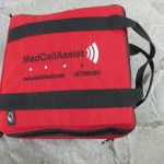 The Ultimate Bug Out First Aid Kit: The MedCallKit by MedCallAssist.com
