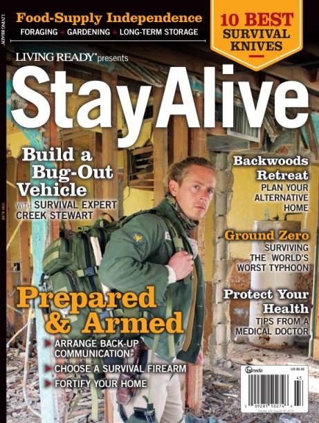 creek-magazine-cover
