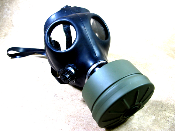 gas-mask-solo-web