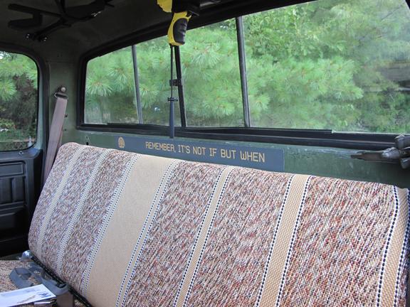 baja-seat-cover