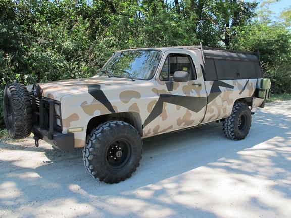 truck-profile-side