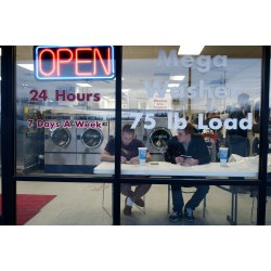 Marvelous Sam Brorton Open William Lounsbury Story Pizza Open 24 Hours Near Me Gyms Open 24 Hours Near Me nice food Open 24 Hours Near Me