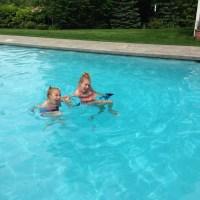 The Benefits of Aqua Jogging