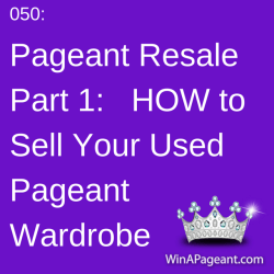 episode50-PageantResale HOW