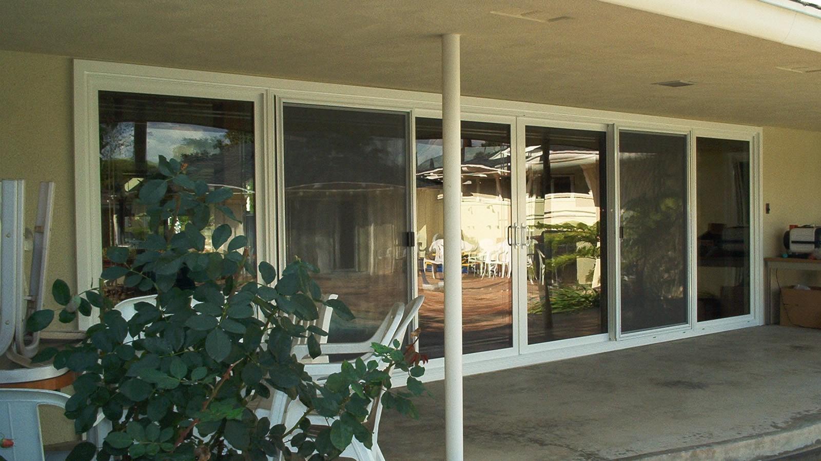sliding_doors_orange_county_los_angeles_san_diego_inland_empire