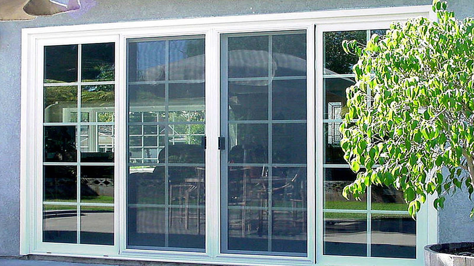 sliding_doors_orange_county_los_angeles_san_diego_inland_empire_3