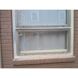 Small Crop Of How To Clean Window Screens