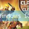 Clash of Clans​ for Windows 10/8.1/7 PC or Laptop 32/64 Bit Free Download