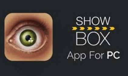 showbox for windows 10 without bluestacks