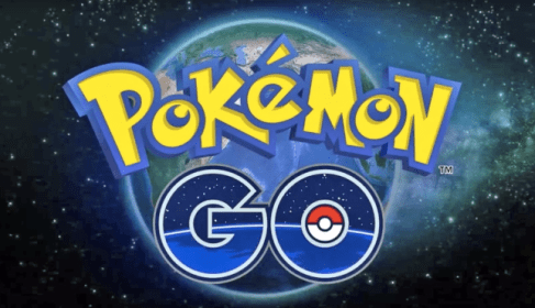 pokemon go for pc download