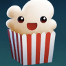 Popcorn Time for Windows 10/8.1/8/7 Laptop | Download Popcorn Time for PC