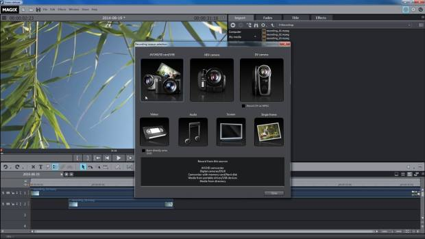 Movie Edit Pro Plus 2017 With Crack Only Free Download
