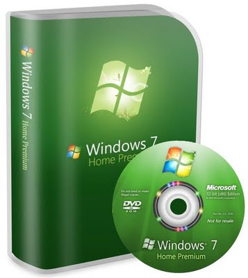 Windows 7 Home Premium Product Keys [ Updated ] FREE