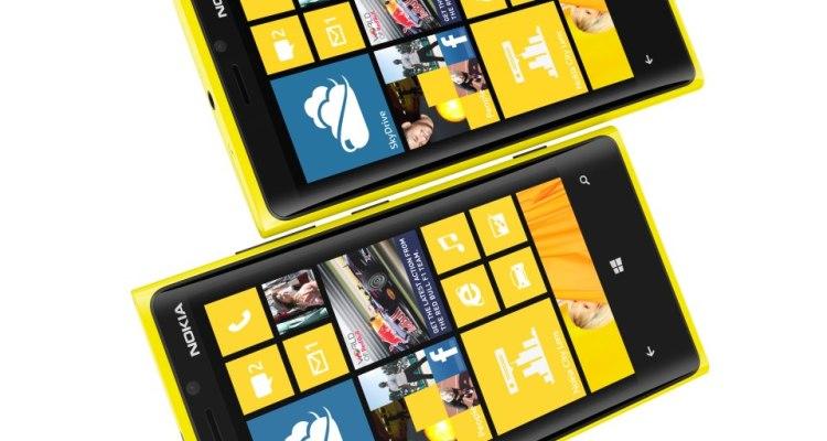 Lumia 920 7