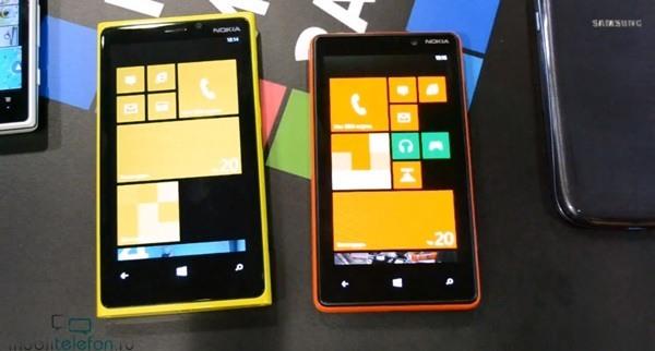 lumia920-820-test